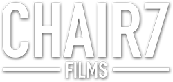 Chair7 Films
